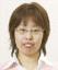 suginioyama-staff01