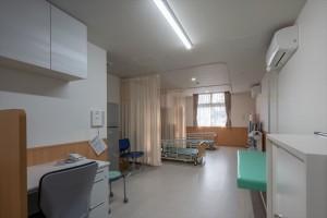 医務室_R