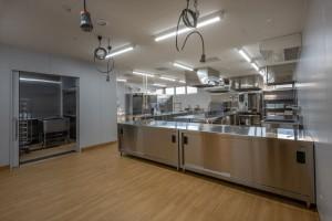 調理室_R
